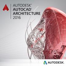 Autodesk Autocad 2016 Crack Keygen X86x6