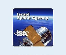 NASA, Israel ink space cooperation agreement | Astronomy News | Scoop.it
