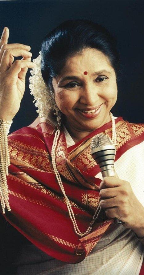 Jaadu Sa Chal Gayaa full movie free download in english mp4