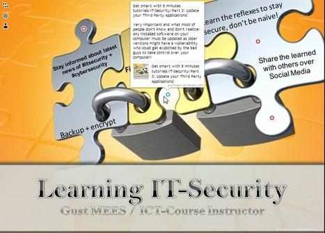 Build Your ThingLink Classroom | ThingLink Blog | Social Entrepreneur | Scoop.it