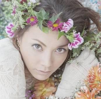 Tsuchiya Anna to release mini-album on her birthday | tokyohive.com | Japanese and Korean Entertainment | Scoop.it