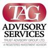 Trust Advisory Group