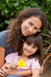 Why Fibromyalgia Worsens and Treatment Advice | Homecare | Scoop.it