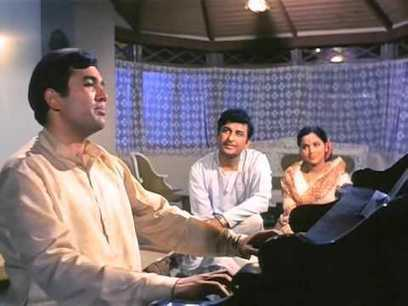 Jeena Isi Ka Naam Hai 2 full movie in hd free download
