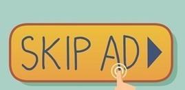 Pourquoi arrêter la pub et passer au Content Marketing ? | Oui, pourquoi ? | Scoop.it