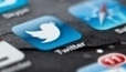 Twitter sets $17 to $20 per share price range for IPO | Social Media Company Valuations and Value Drivers | Scoop.it