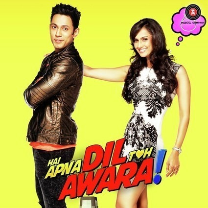 the Apna Sapna Money Money 2 2012 movie download 1080p