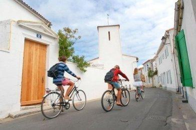 Charente-Maritime : propriétaire, qui es-tu ? | Actus tourisme et développement Poitou-Charentes | Scoop.it