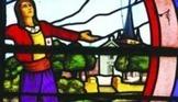 Vendée Une nouvelle vie pour l'église vouée à être démolie   L'observateur du patrimoine   Scoop.it