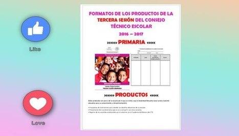 Portal Educativo - El Conocimiento es poder | EDUCACIÓN en Puerto TIC | Scoop.it