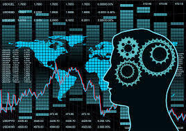 Big data – it's no longer about the technology | IT-Online | Induce | Scoop.it