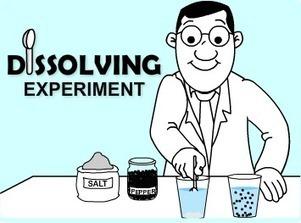 Diversión experimento de la ciencia y actividades para los niños   Ciencia reCreativa   Scoop.it