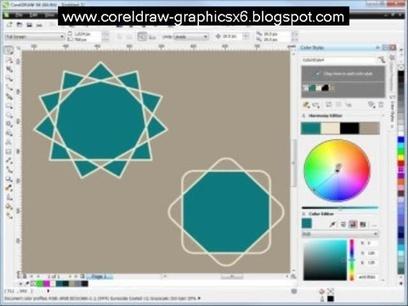 coreldraw x6 portable espaol carborrbebacuf rh scoop it CorelDRAW X3 CorelDRAW X5
