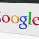 Google+, Google's answer to Facebook, is finally here [video] | The Google+ Project | Scoop.it