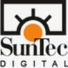 Digital Publishing, Document Conversion Services