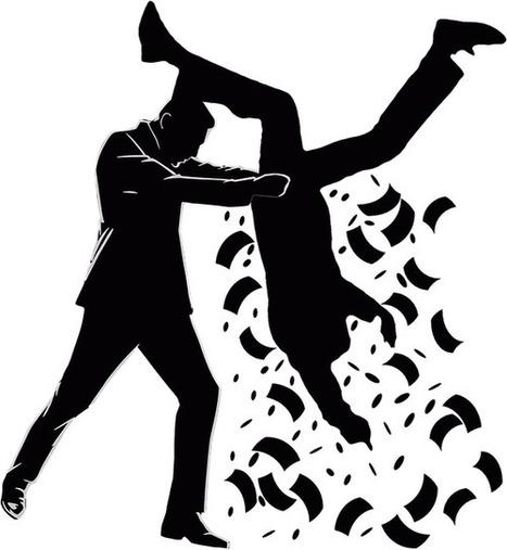 Connaissez-vous le Bail-in? Et l'implication sur votre portefeuille dans un futur très proche? – L'Humanosphère | JP revues | Scoop.it
