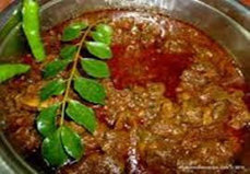 Easy Indian Lamb Curruy Recipe | Healthy Eating - Recipes, Food News | Scoop.it