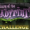 Lure of the Labyrinth Challenge