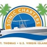 St Thomas Boat Rental