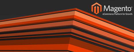 45+ Best Magento Plugins, Extensions and Modules   Designrazzi   Premium WordPress Themes Download   Scoop.it