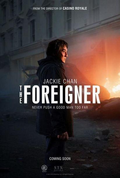 Darkest Hour (English) movie 1080p download torrent