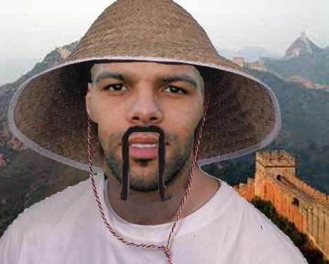 Birmingham shun Chinese interest in Marlon King #bcfc bcfcfan.co.uk | birminghamcityforum.co.uk | Scoop.it