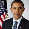 Barack Obama's life