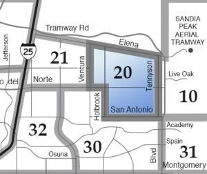 North Albuquerque Acres October 2012 - Albuquerque Real Estate Stats   Albuquerque Real Estate   Scoop.it