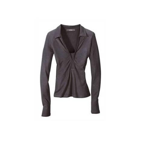 Moda donna maglie autunno inverno online   Abbigliamento donna   Scoop.it
