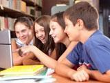 Using Glogster to Support Multimodal Literacy - ReadWriteThink | Jewish Education Around the World | Scoop.it
