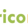 Briconatur Red Social de Bricolaje y medioambiente