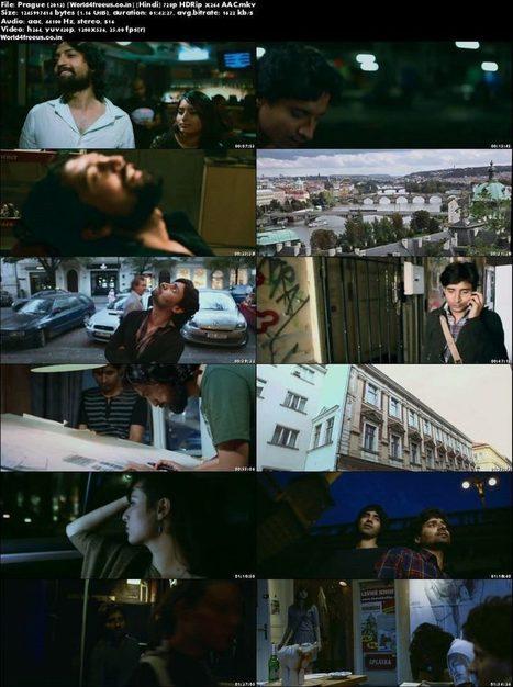 Chote Nawab Bade Nawab Movie Download In Hindi 720p