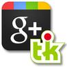 Google Plus : le réseau social à découvrir