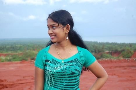 tamil actress disco shanthi blue film free download