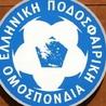 Hellenic Sports
