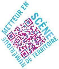 Pourquoi l'animateur numérique de territoire - MOPA Mission des Offices de Tourisme et Pays Touristiques d'Aquitaine | ANT | Scoop.it