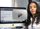 Hoe personaliseer je je Gmail-handtekening? - Frankwatching | Jeugdzorg (2.0) | Scoop.it
