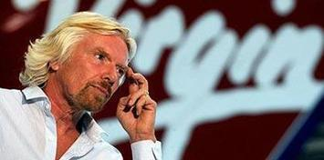 The Call for Transformational Leadership | Sustainable Brands | sustainable branding | Scoop.it