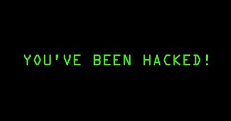 Auslogics boostspeed windows 7 crack download download odnoklassniki ru ok hack fandeluxe Choice Image