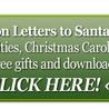 Santa's Family Friendly Holiday Videos