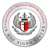 Indonesian Christian Defense League