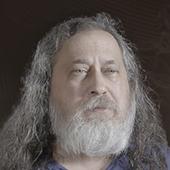 Richard Stallman, el mesías del software libre | LabTIC - Tecnología y Educación | Scoop.it