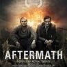 watch Aftermath online