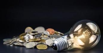 Innovation : seule une banque sur trois investit dans la R&D | Innovation dans la banque | Scoop.it