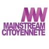 Mainstream et Citoyenneté
