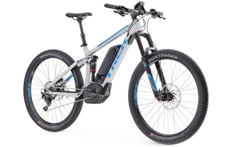 Étui Housse Pour Bosch purion E-Bike Display NEUF