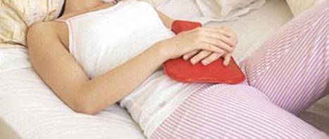 Periods | Running Information | Scoop.it