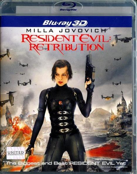 Resident Evil: The Final Chapter (English) full movie in hindi download 3gp movie