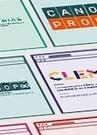 Éducatec-Éducatice: Réseau Canopé valorise son offre de services numériques - Réseau Canopé | Des ressources numériques pour enseigner | Scoop.it