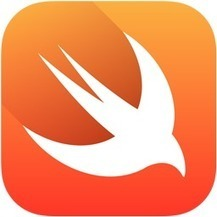 Apple's Swift Programming Language May Be Adopted by Google for Android | iTunes U as a Channel of Open Educational Resources | Scoop.it